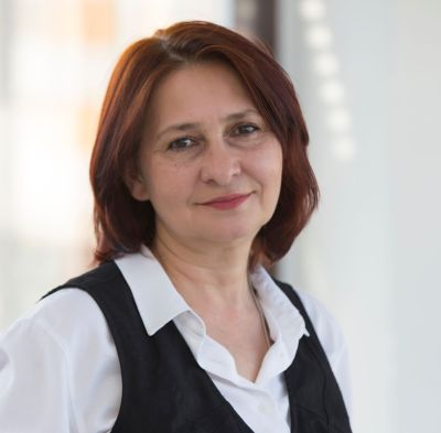 Комментарий Джамили Алиевой для АСИ