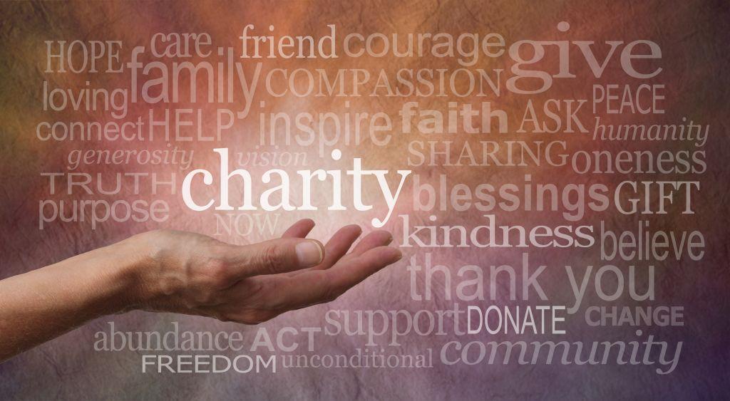 Фонд «Настенька» вошел в топ-20 НКО, оказывающих медицинскую благотворительную помощь