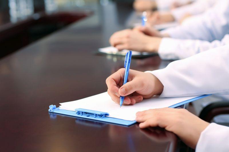 Фонд «Настенька» принял участие в конференции «Медицина: расширяем границы»